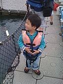 2010我終於踏上澎湖!:16.jpg