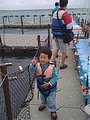 2010我終於踏上澎湖!:18.jpg