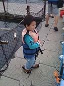 2010我終於踏上澎湖!:19.jpg