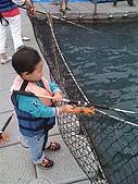 2010我終於踏上澎湖!:21.jpg