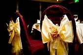 結婚三部曲(第三部!!!請吃飯):IMG_3071