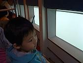 2010我終於踏上澎湖!:09.jpg
