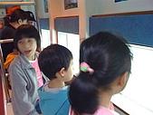 2010我終於踏上澎湖!:10.jpg
