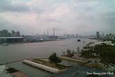 2010上海世博會:1997452102.jpg