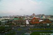 2010上海世博會:1997452103.jpg