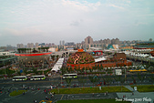 2010上海世博會:1997452104.jpg