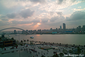 2010上海世博會:1997452108.jpg