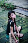 Daphny_成功營區:1964518064.jpg