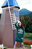 果子_三芝&淡水旅拍:1476559302.jpg