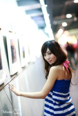 Minako試鏡:1781721935.jpg
