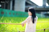 Bonnie_圓山試鏡:1405014011.jpg