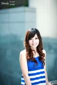 Minako試鏡:1781721936.jpg