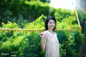 Bonnie_圓山試鏡:1405014014.jpg