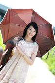 Bonnie_圓山試鏡:1405014017.jpg