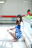 Minako試鏡:1781721938.jpg