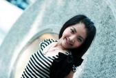 Fion_盛夏‧港都文化中心:1819595476.jpg