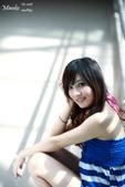 Minako試鏡:1781721939.jpg