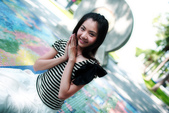 Fion_盛夏‧港都文化中心:1819595478.jpg