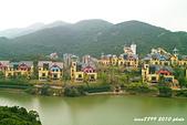 澳門深圳旅遊:1630038230.jpg