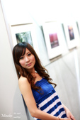 Minako試鏡:1781721943.jpg