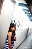 Minako試鏡:1781721945.jpg