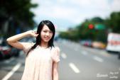 Bonnie_圓山試鏡:1405014012.jpg