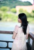 Bonnie_圓山試鏡:1405014015.jpg