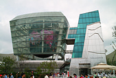 2010上海世博會:1997452086.jpg