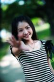 Fion_盛夏‧港都文化中心:1819595490.jpg