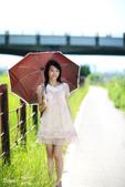 Bonnie_圓山試鏡:1405014016.jpg