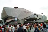2010上海世博會:1997452095.jpg