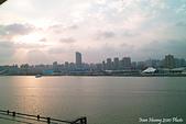 2010上海世博會:1997452100.jpg