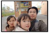 2016-02-11 六福村一日遊(新竹):RX100_012.jpg