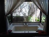 巴里島超享受~~草莓spa:ulin草莓spa
