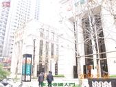 58-止滑防滑-適合止滑防滑施工之場所-社區大樓:3東方帝國大門 (3).jpg