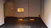 50-大理石防滑止滑-台中汽車旅館-黑白相間大理石浴室地面止滑施工:2施工現場 (1).jpg