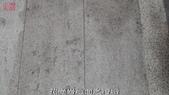 61-防滑止滑-廣場去污除垢清洗:3花崗岩地面之污垢.jpg