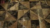50-大理石防滑止滑-台中汽車旅館-黑白相間大理石浴室地面止滑施工:22完工 (1).jpg
