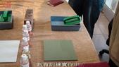 止滑-勁穩地板止滑企業社教育訓練-佶川科技止滑大師Pro Anti-Slip Treatment,止:5防滑止滑教育訓練實作中 (1)-止滑防滑浴室防滑