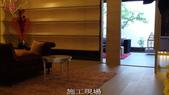 50-大理石防滑止滑-台中汽車旅館-黑白相間大理石浴室地面止滑施工:9施工現場 (8).jpg