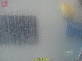 防滑-玻璃除垢:2未測試玻璃3-防滑止滑浴室防滑
