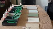 防滑止滑-中苑企業&黃茂竹教育訓練-止滑防滑浴室防滑:18防滑-磁磚-實作中-止滑防滑浴室防滑