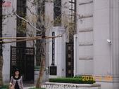 58-止滑防滑-適合止滑防滑施工之場所-社區大樓:1東方帝國大門 (1).jpg