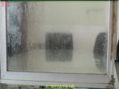 防滑-玻璃除垢:3未測試玻璃2-防滑止滑浴室防滑