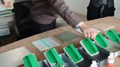 防滑止滑-中苑企業&黃茂竹教育訓練-止滑防滑浴室防滑:20防滑-磁磚-實作中-止滑防滑浴室防滑