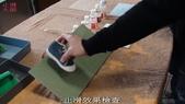 止滑-勁穩地板止滑企業社教育訓練-佶川科技止滑大師Pro Anti-Slip Treatment,止:14防滑止滑教育訓練實作中 (10)-止滑防滑浴室防滑