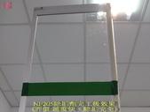 防滑-玻璃除垢:7NF205除垢劑完工後效果2-防滑止滑浴室防滑
