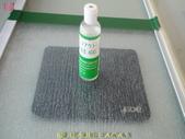 防滑-玻璃除垢:8使用水垢王ACA3-防滑止滑浴室防滑