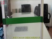防滑-玻璃除垢:9水垢王ACA3已測試未測試比對-防滑止滑浴室防滑