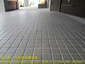 1519 社區-車道-高硬度磁磚-抿石地面止滑防滑施工工程-照片:1519 社區-車道-高硬度磁磚-抿石地面止滑防滑施工工程-照片 (4).JPG